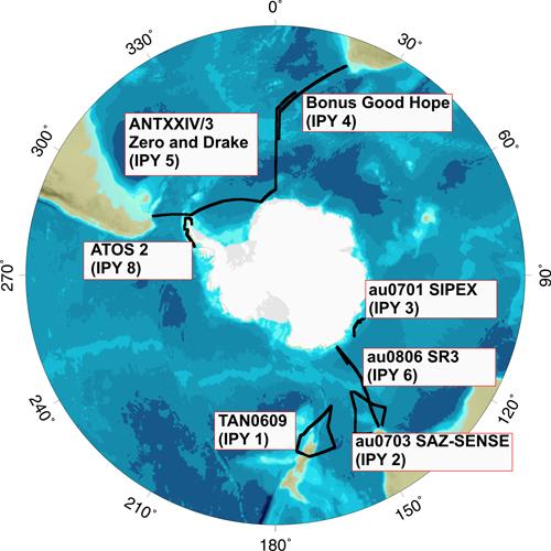 IPY_no_country_antarctic_low