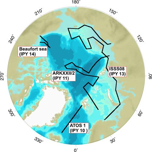 arctic_ipy_nocountry_low