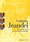 Jeandel_dvd