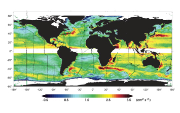 Benthic nepheloid layer global compilation: an invaluable resource for GEOTRACES researchers