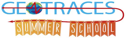 GSS2017 logo 01 TG 1