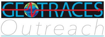 Outreach logo 360px