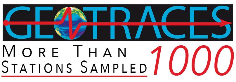 Stations logo