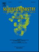 GEOTRACES Marine Chemistry
