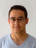 Mohamed Adjou
