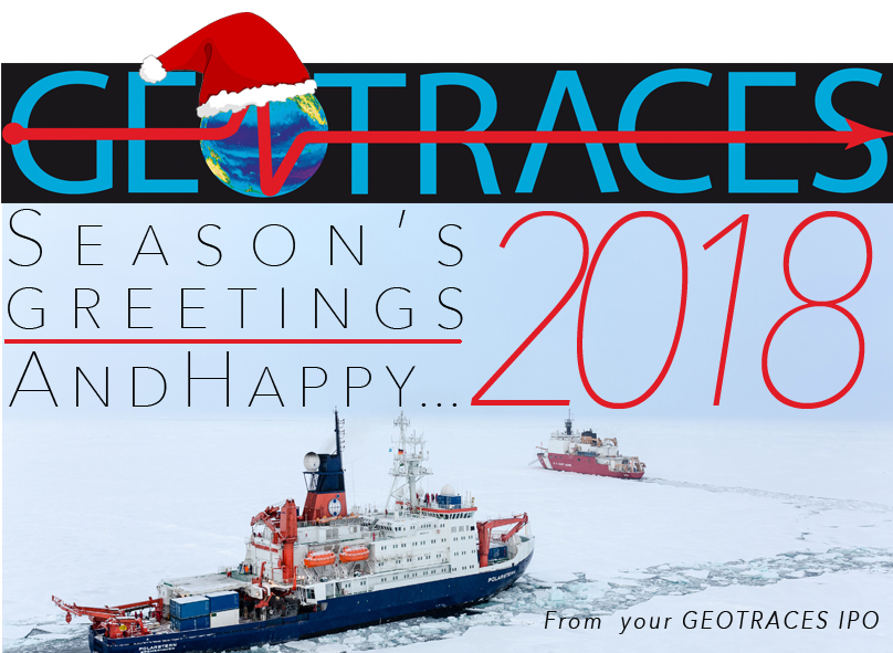 Seasons greetings and happy new year quick links m4hsunfo